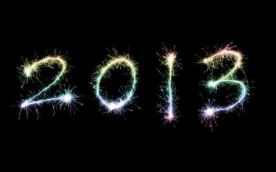 [Resim: new-years-400x250.jpg]