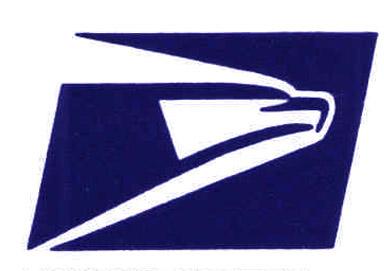 Postal Service Plans
