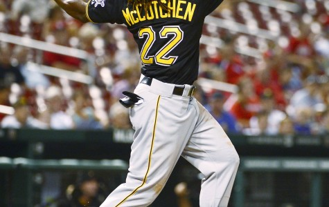 Instant Replay: Save It For Another Day