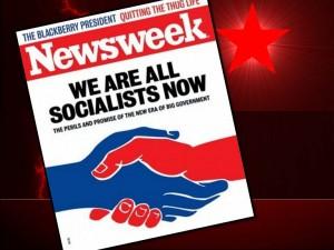 Socialized Medicine in a Non-Socialist State