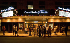 And the Basie Goes to…