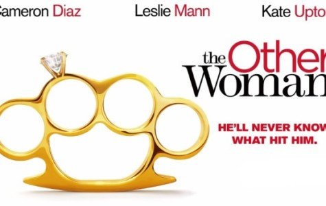 The Other Woman: Review