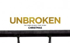 Unbroken (and Unread): A Strictly Film Review