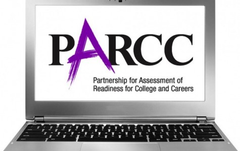 Panel Ponders Prominence of PARCC