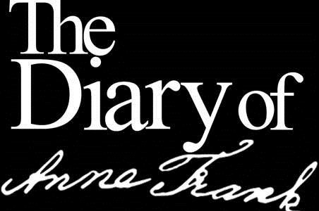 The Southside Players present: The Diary of Anne Frank