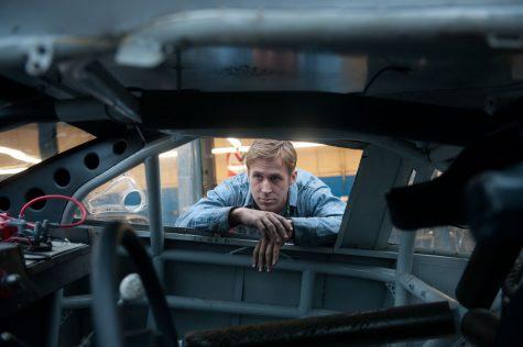 """""""Drive"""" – A Real Hero of Indie Cinema"""
