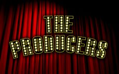The Producers!
