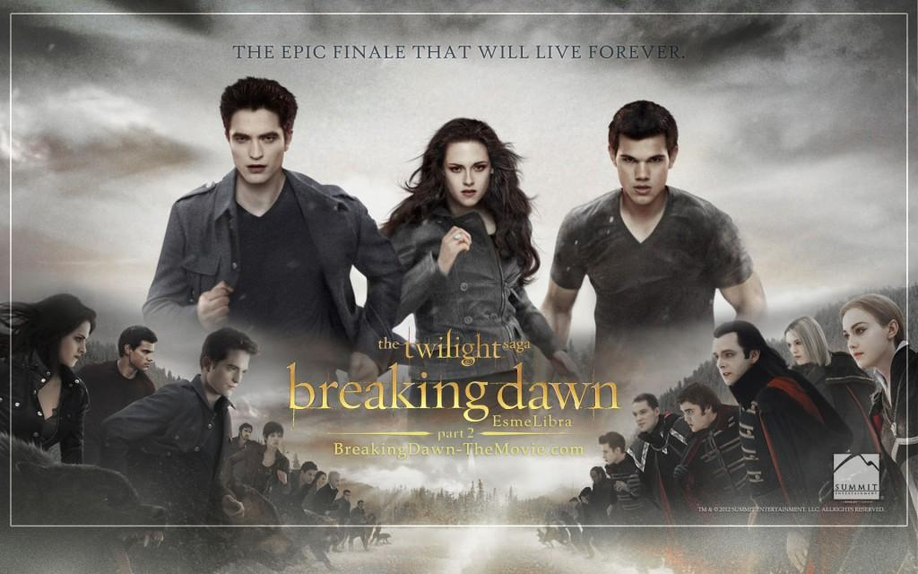 The+theatrical+poster+of+%22The+Twilight+Saga%3A+Breaking+Dawn+Part+2.%22