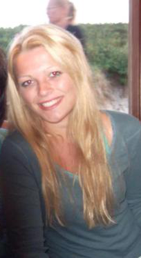 A photo of Anika