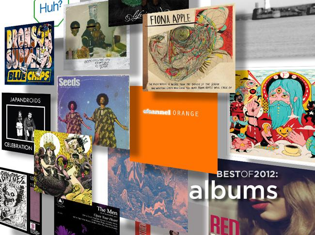 A+Year+in+Review%3A+Best+Album%27s+of+2012