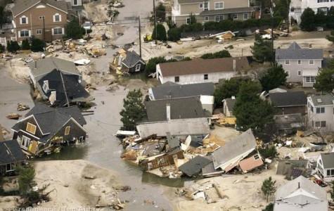 Frankenstorm: A Reflection of the Aftermath