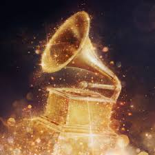 Grammys in Review