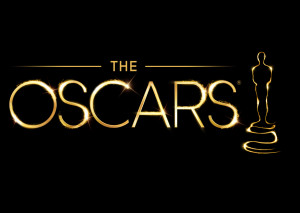 The Oscars: Who Will Win?