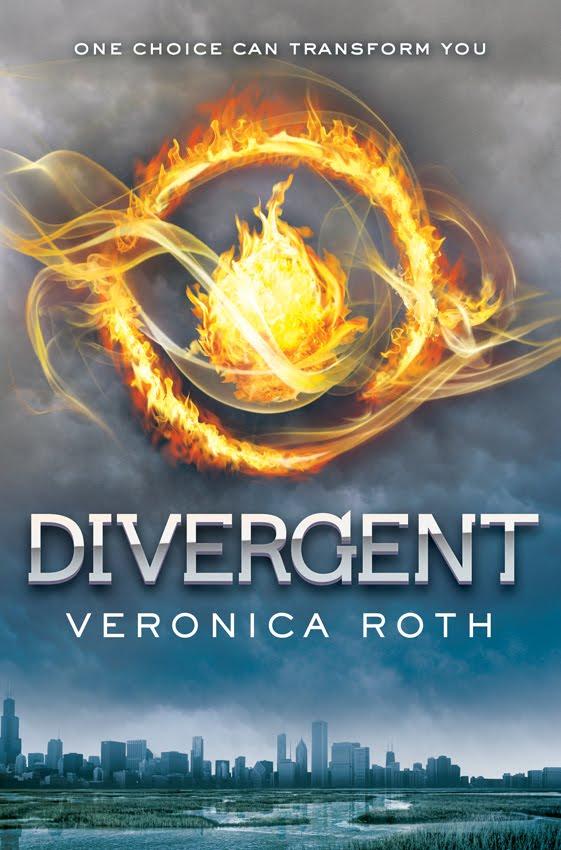 Hopefully+the+Movie+Won%27t+Diverge