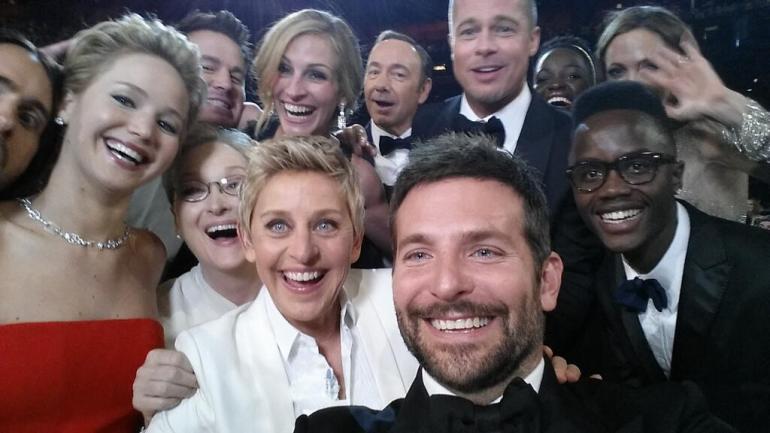 Ellen%27s+Notorious+Selfie