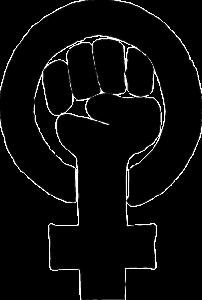 The Evolving F-Word: Feminism
