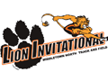 North's annual invitational track meet
