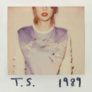 Taylor Swift's New Album: Will It Be Pop Or a Flop?