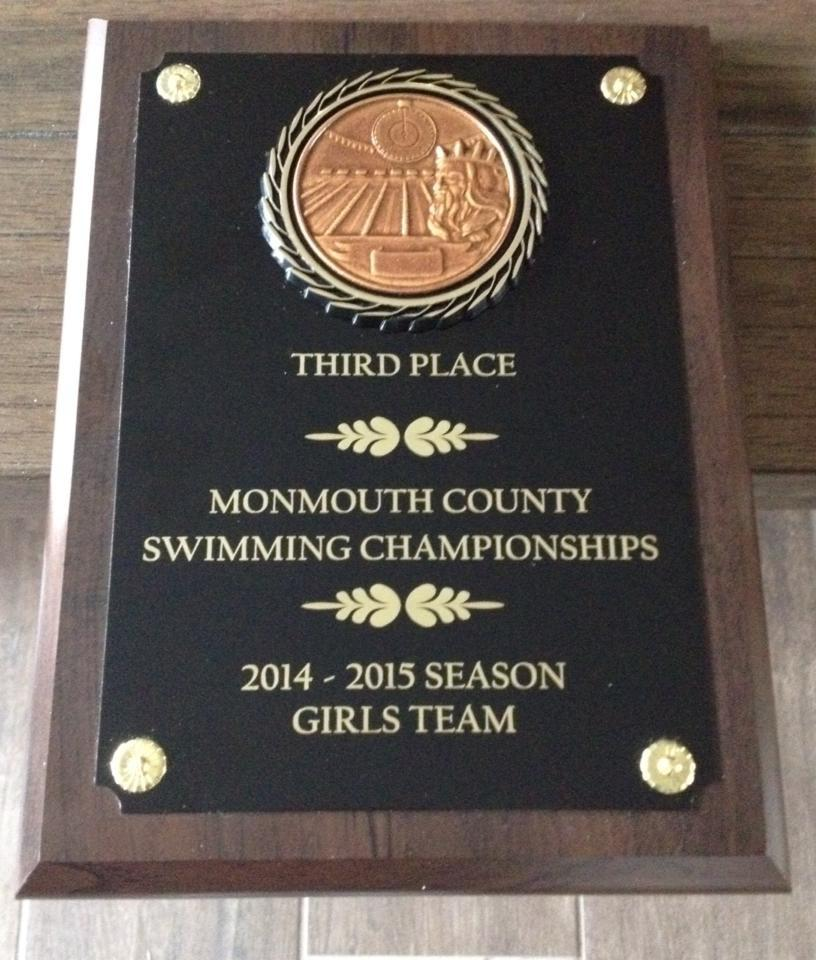 South%27s+Swim+Team+Swims+To+Victory