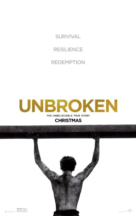 Unbroken+%28and+Unread%29%3A+A+Strictly+Film+Review