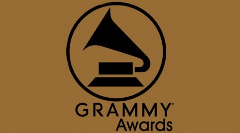 The 57th Grammy Awards Predictions