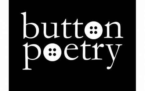 We Hear You Loud and Clear: Top Ten Button Poetry Poems