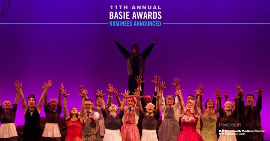 Middletown+South%27s+performance+at+the+Basie+Awards+last+year.