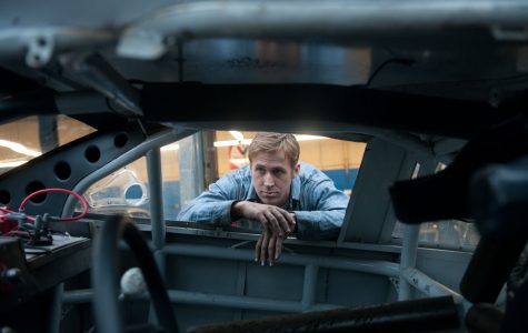 """Drive"" – A Real Hero of Indie Cinema"