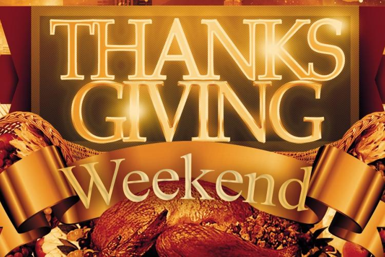 image+courtesy+of+googleimages