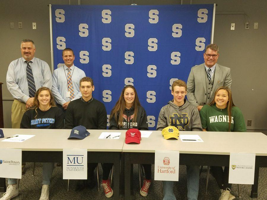 South+Athletes+Sign%21
