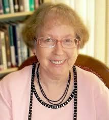 Susan Beth Pfeffer: Writer's Wisdom