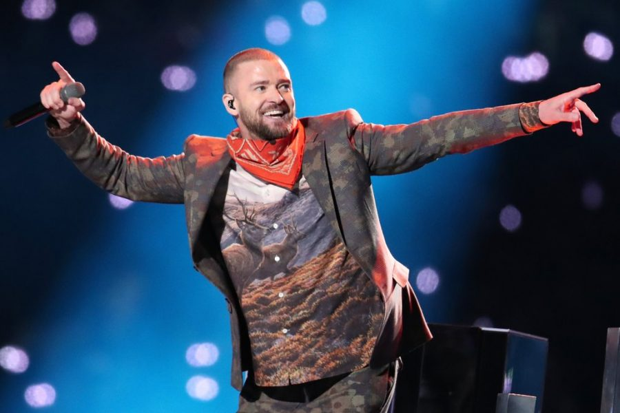 Justin+Timberlake%27s+%22Filthy%22+Halftime+Show