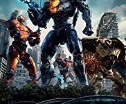 Pacific Rim Uprising—Rising to the Task