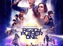 Ready Player One – Ready For the History Books