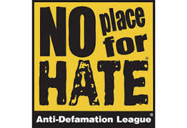 MHSS: No Place for Hate