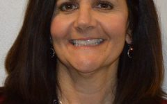 Joanne Deignan Named Teacher of the Year