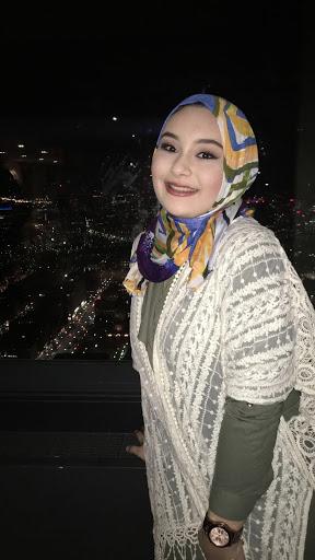 Sara Ragab