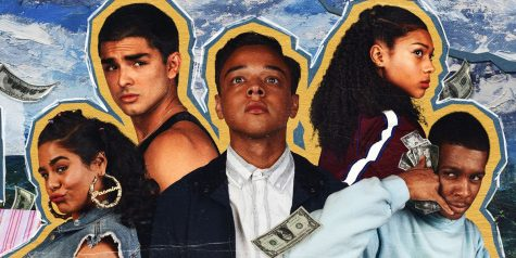 "Is Season Two of ""On My Block"" Worth The Watch?"