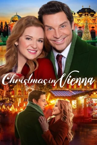 Christmas in Vienna This film takes place in  Vienna, Austria where a  concert violinist travels for  one of her biggest  Performances. While  visiting, she finds the  inspiration she had been  looking for the whole time.