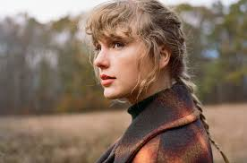 Taylor Swift's evermore: A Continuation of Her Genre Bending Career