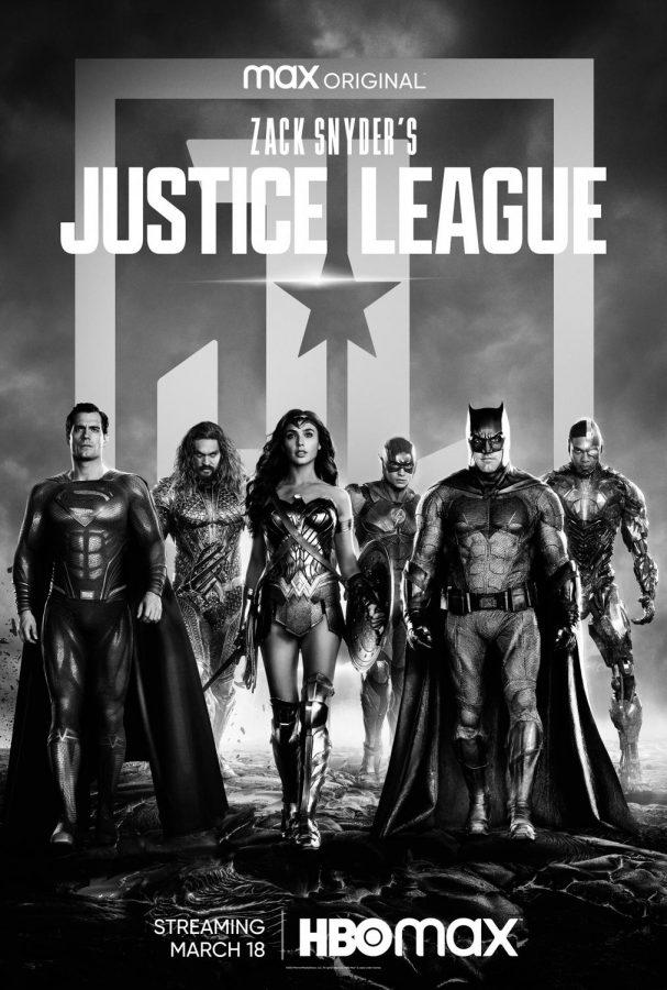 Justice+League%2C+Snyder+Cut