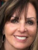 Mrs. Picciotto bids South goodbye