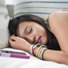 Everything You Need to Know About Biphasic Sleeping